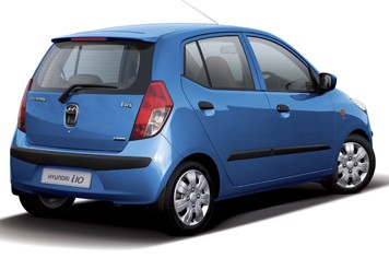 hyundai i 10 rhodes rent a car