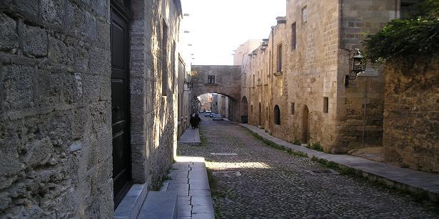 Rhodes Mandraki4