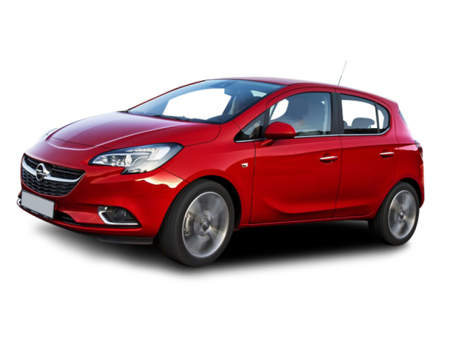 rent a car rhodes corsa