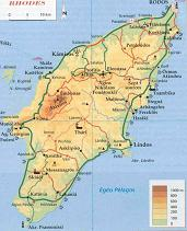 rhodes map small