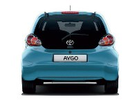 T ayto autotour rent a car